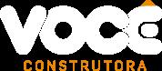 Parede geométrica: dicas para fazer em sua casa - Blog Você Construtora